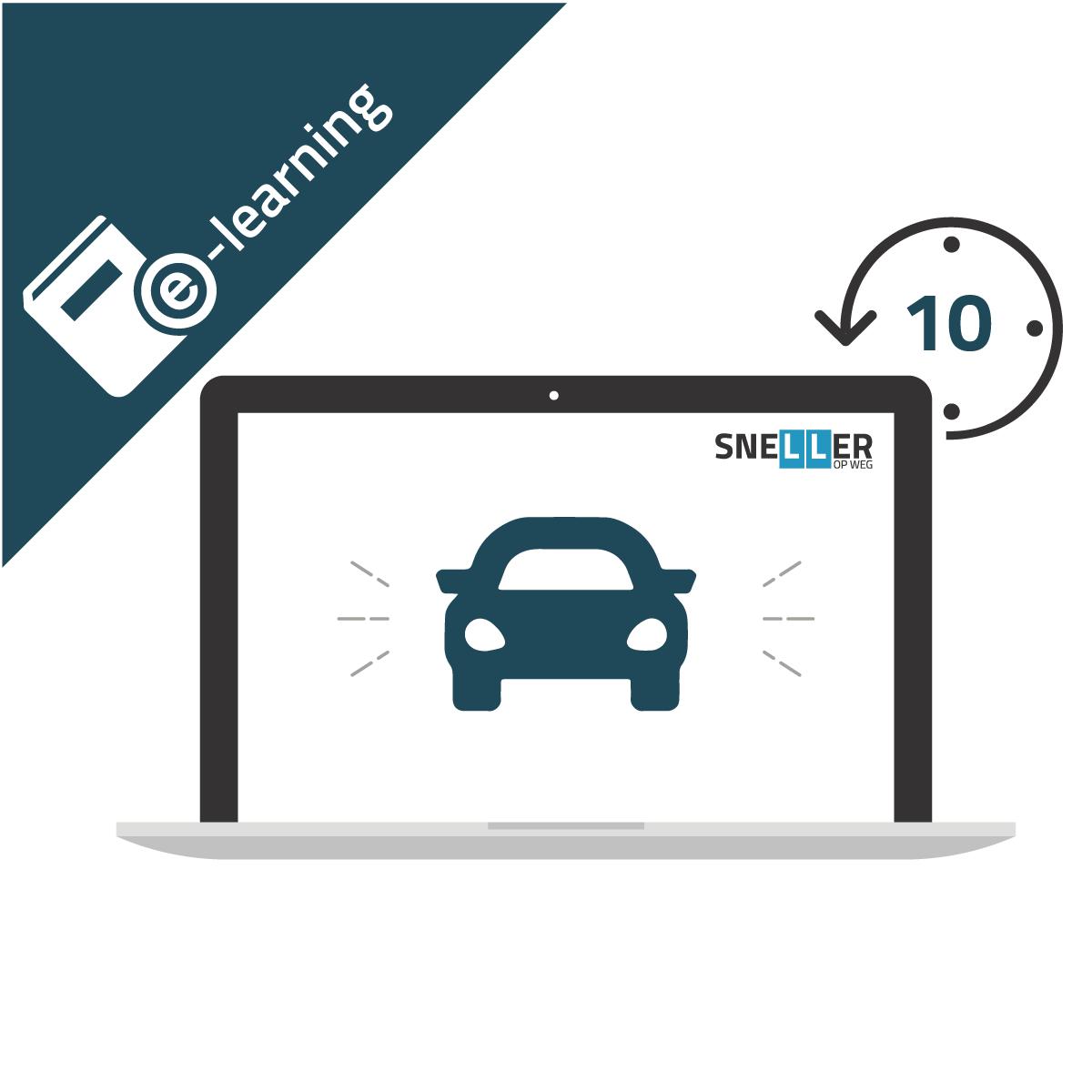 auto e-learning